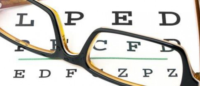 Trifocal Intraocular Lenses for Presbyopes – writes Dr Rick Wolfe