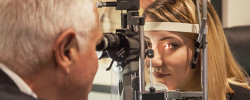 Customised Laser Refractive Treatments for Better Patient Outcomes