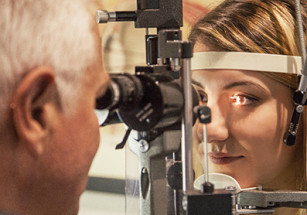 Customised Laser Refractive Treatments for Better Patient Outcomes – writes Dr Rick Wolfe