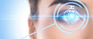 SMILE Laser Eye Surgery – What Does The Scientific Evidence Say?