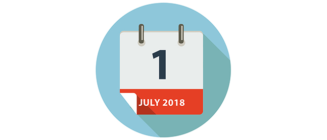 Important change to BUPA's Ultimate Health Cover relating to Laser Eye Surgery – from 1st July 2018 waiting period will increase to 3 years.